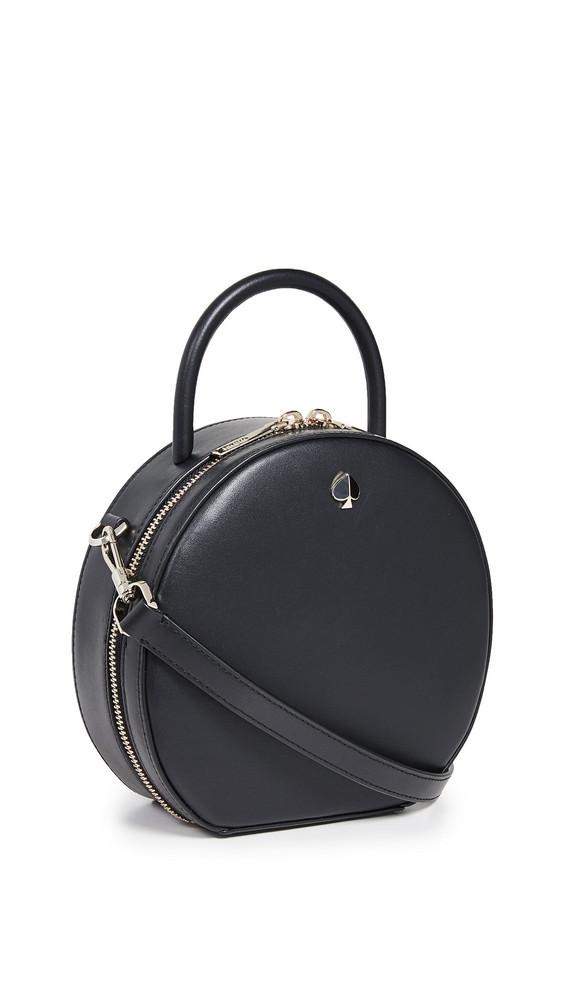 Kate Spade New York Andi Canteen Bag in black