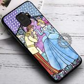 top,cartoon,disney,cinderella,iphone case,iphone 8 case,iphone 8 plus,iphone x case,iphone 7 case,iphone 7 plus,iphone 6 case,iphone 6 plus,iphone 6s,iphone 6s plus,iphone 5 case,iphone se,iphone 5s,samsung galaxy case,samsung galaxy s9 case,samsung galaxy s9 plus,samsung galaxy s8 case,samsung galaxy s8 plus,samsung galaxy s7 case,samsung galaxy s7 edge,samsung galaxy s6 case,samsung galaxy s6 edge,samsung galaxy s6 edge plus,samsung galaxy s5 case,samsung galaxy note case,samsung galaxy note 8,samsung galaxy note 5