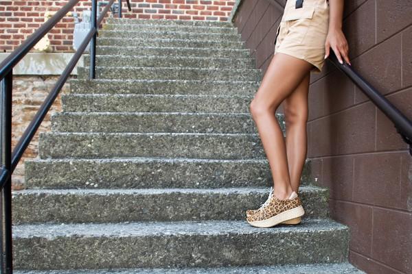 shoes sneakers wedge sneakers genuine leather sneakers womens sneakers fashion sneakers otbt shoes footwear women shoes