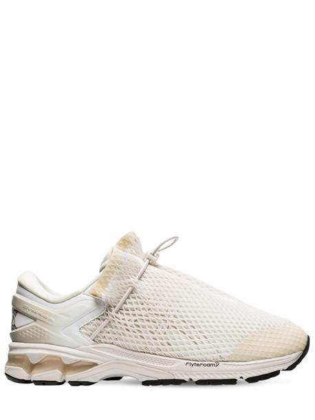 ASICS Vivienne Westwood Gel-kayano 26 Sneakers in white