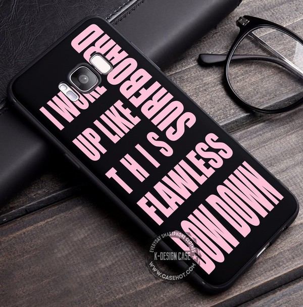 top music singer beyonce iphone case iphone 8 case iphone 8 plus iphone x case iphone 7 case iphone 7 plus iphone 6 case iphone 6 plus iphone 6s iphone 6s plus iphone 5 case iphone se iphone 5s samsung galaxy case samsung galaxy s9 case samsung galaxy s9 plus samsung galaxy s8 case samsung galaxy s8 plus samsung galaxy s7 case samsung galaxy s7 edge samsung galaxy s6 case samsung galaxy s6 edge samsung galaxy s6 edge plus samsung galaxy s5 case samsung galaxy note case samsung galaxy note 8 samsung galaxy note 5