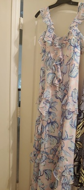 dress,lilly pulitzer,lilly pulitzer pattern