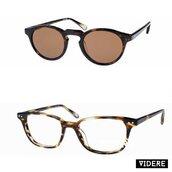sunglasses,designer eyes,designer eyeglasses,designer eyewear,eyeglasses online,designer sunglasses