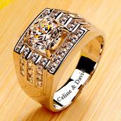 jewels,diamonds,gullei,gullei.com,diamond rings,mens diamond ring,diamond wedding ring,diamond engagement ring,diamond anniversary ring,diamond promise ring