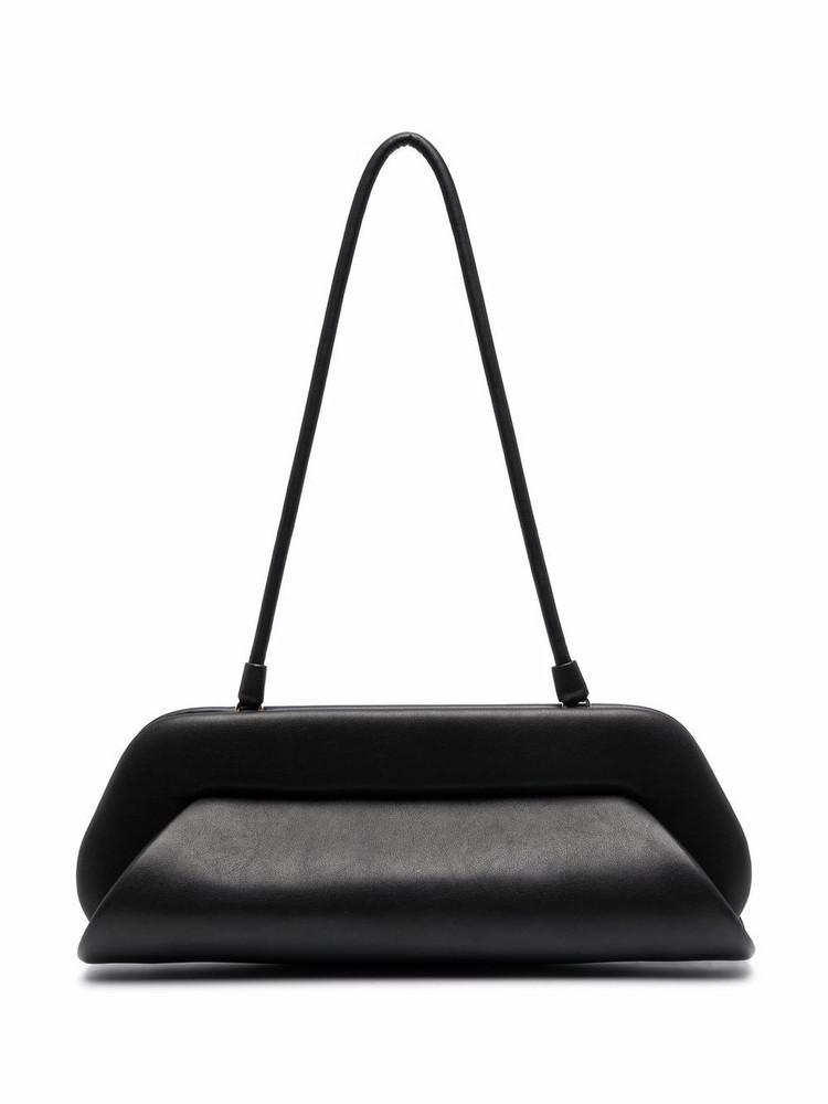 Themoirè Themoirè Dioni shoulder bag - Black