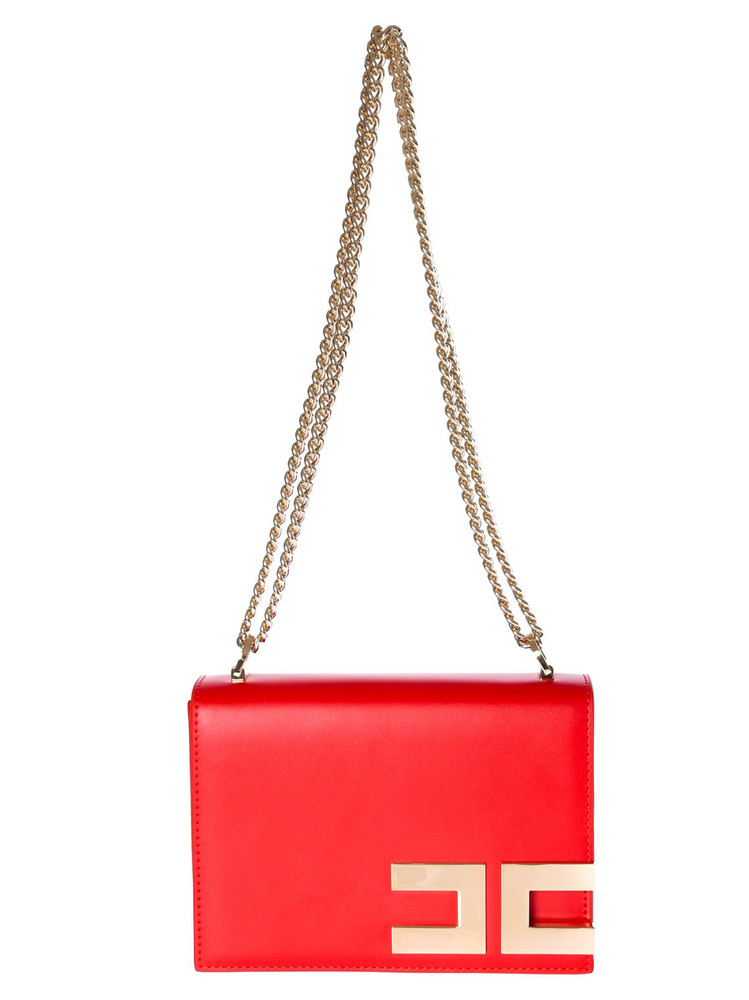 Elisabetta Franchi Celyn B. Elisabetta Franchi For Celyn B. Classic Shoulder Bag