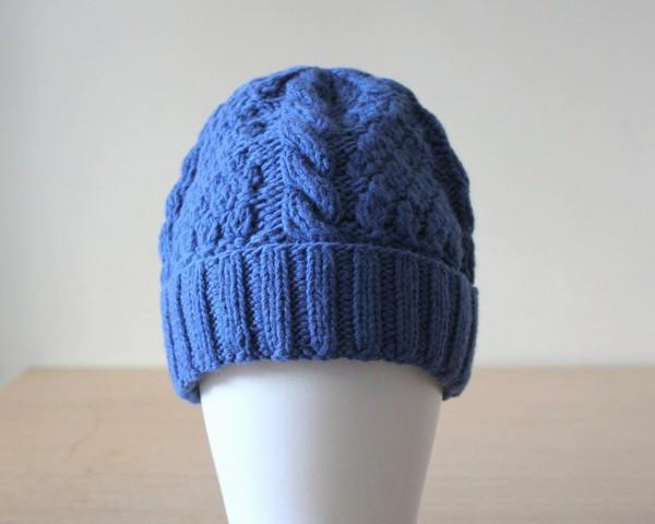 hat cuffed hat supergeelong beanie sparkle knithat cable knit swarowski handknit women hats knit women hat women merino wool beanie