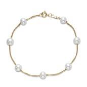 jewels,diamond bracelet,bracelet for girls,bracelet for men,gold bracelet