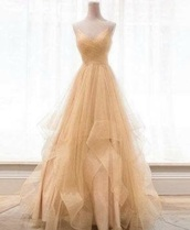 dress,gold dress,bella dress,princess dress,prom dress,yellow dress,wedding dress,sparkly dress,prom