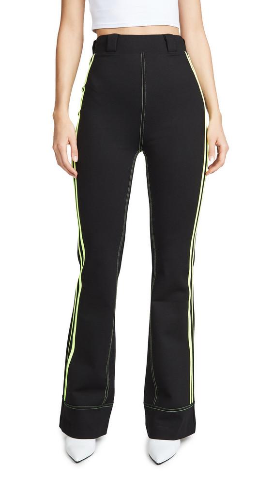 I.AM.GIA I.AM. GIA Astrid Pants in black