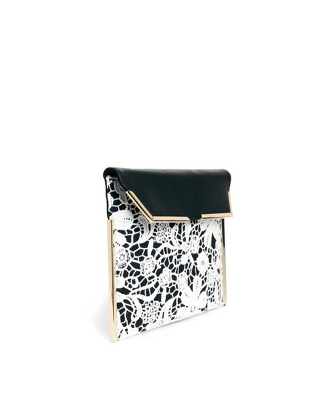 bag pattern black white black and white black and white bag