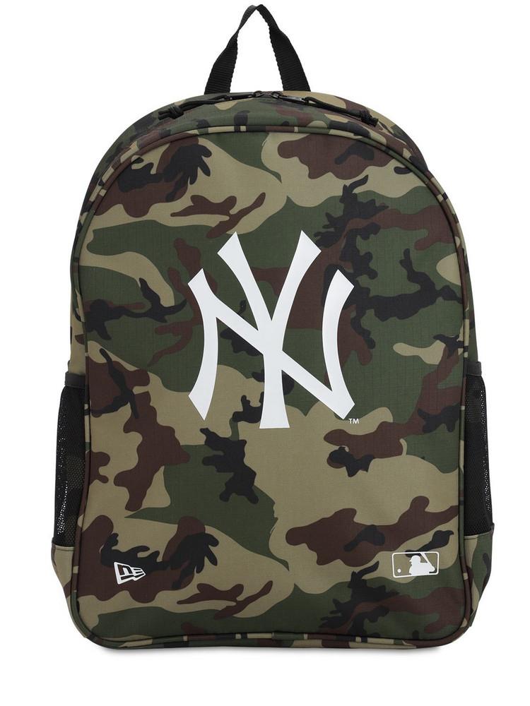 NEW ERA Ny Yankees Backpack