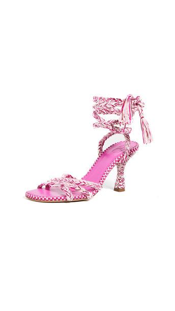Antolina Bali Sandals