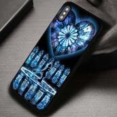 top,game,kingdom hearts,disney,iphone case,iphone 8 case,iphone 8 plus,iphone x case,iphone 7 case,iphone 7 plus,iphone 6 case,iphone 6 plus,iphone 6s,iphone 6s plus,iphone 5 case,iphone se,iphone 5s