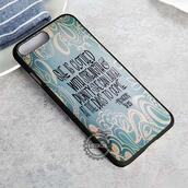 top,quote on it,bible,iphone case,iphone 8 case,iphone 8 plus,iphone x case,iphone 7 case,iphone 7 plus,iphone 6 case,iphone 6 plus,iphone 6s,iphone 6s plus,iphone 5 case,iphone se,iphone 5s