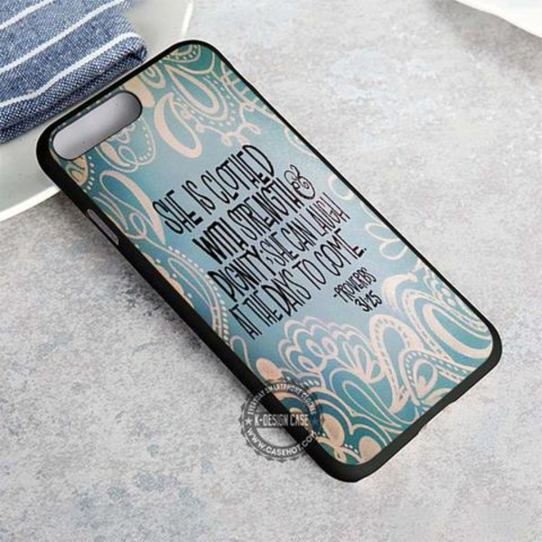 quote on it bible iphone case iphone 8 case iphone 8 plus iphone x case iphone 7 case iphone 7 plus iphone 6 case iphone 6 plus iphone 6s iphone 6s plus iphone 5 case iphone se iphone 5s phone cover