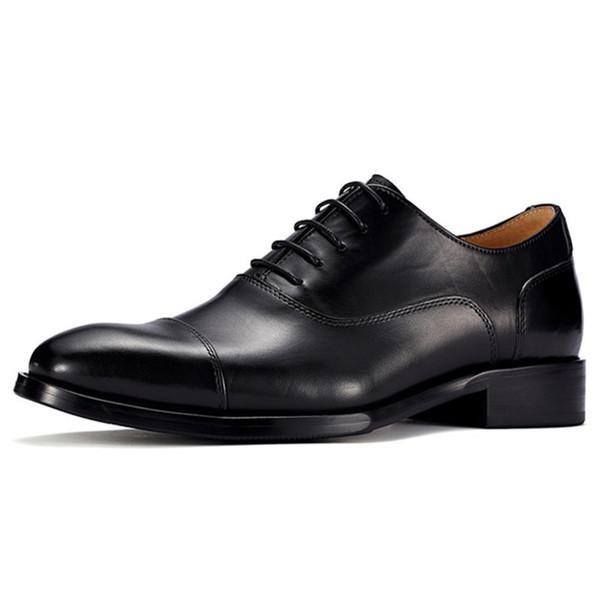 shoes men height increasing shoes men elevator shoes oxfords men elevator shoes
