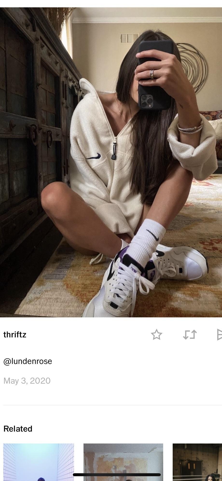 shoes nike nike shoes sneakers