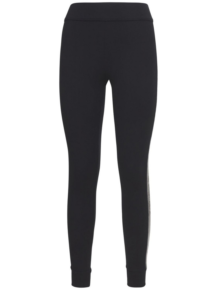 NO KA'OI Eono Pants in black