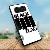 top,music,black flag,samsung galaxy case,samsung galaxy s9 case,samsung galaxy s9 plus,samsung galaxy s8 case,samsung galaxy s8 plus,samsung galaxy s7 case,samsung galaxy s7 edge,samsung galaxy s6 case,samsung galaxy s6 edge,samsung galaxy s6 edge plus,samsung galaxy s5 case,samsung galaxy note case,samsung galaxy note 8,samsung galaxy note 5