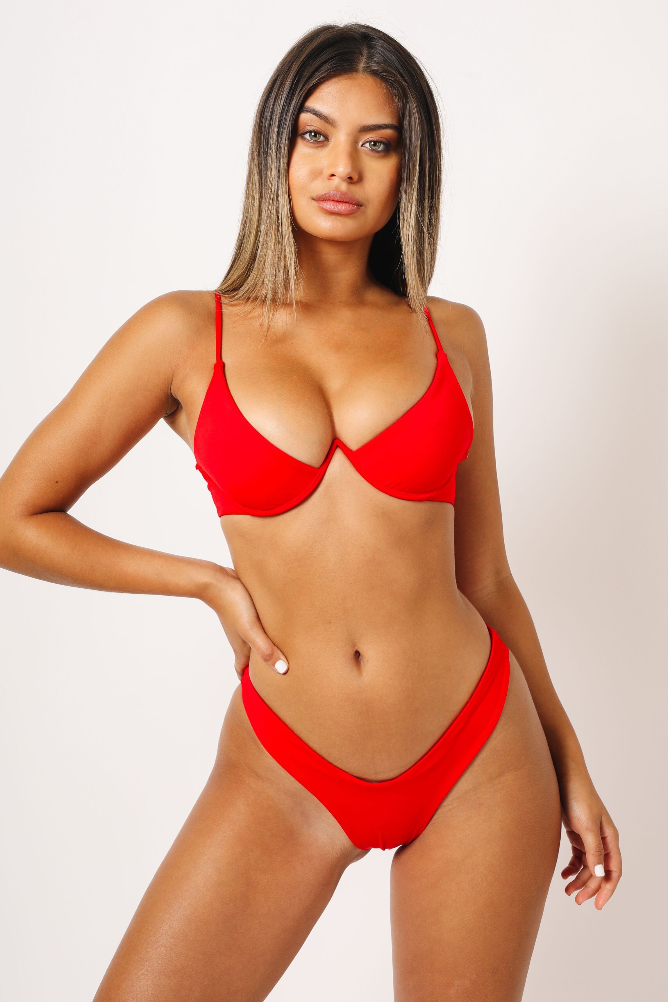 Les chixx du Prince (combat #5) Mzf8e0-l-3447x3447-underwire+bikini-kaohs+bikini-ishine365-shop+ishine365-adjustable+straps-sofia+jamora-celebrity-bikini-swimwear