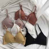 top,girly,girl,girly wishlist,bralette,bra,crop tops,cropped,crop,colorful,cute