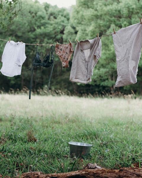 swimwear top underwear