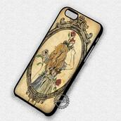 top,cartoon,disney,alice in wonderland,iphone cover,iphone case,iphone 7 case,iphone 7 plus,iphone 6 case,iphone 6 plus,iphone 6s,iphone 6s plus,iphone 5 case,iphone 5c,iphone 5s,iphone se,iphone 4 case,iphone 4s