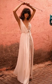 dress,same dress or similar
