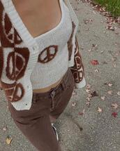 sweater,top,jeans