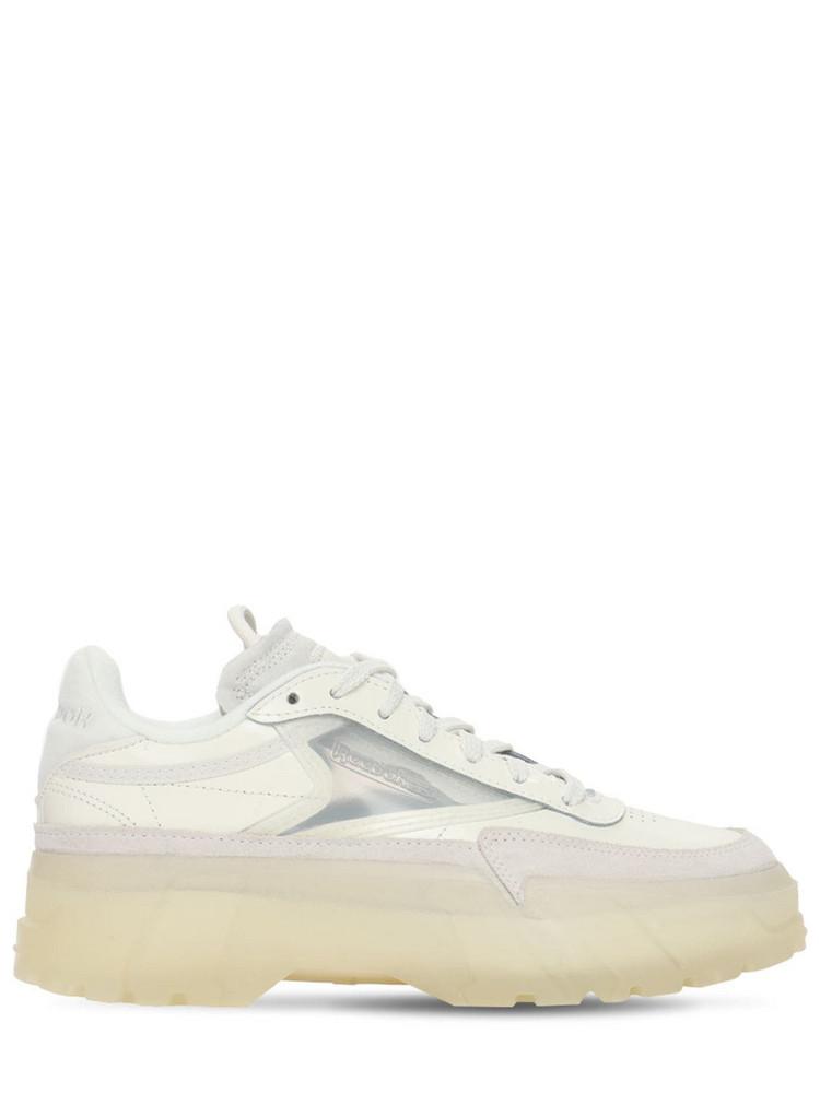 REEBOK CLASSICS Club C Cardi Sneakers