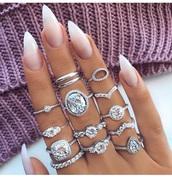 jewels,jewelry,ring,gems,brilliants