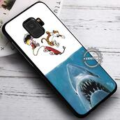 top,cartoon,calvin and hobbes,jaws,iphone case,iphone 8 case,iphone 8 plus,iphone x case,iphone 7 case,iphone 7 plus,iphone 6 case,iphone 6 plus,iphone 6s,iphone 6s plus,iphone 5 case,iphone se,iphone 5s,samsung galaxy case,samsung galaxy s9 case,samsung galaxy s9 plus,samsung galaxy s8 case,samsung galaxy s8 plus,samsung galaxy s7 case,samsung galaxy s7 edge,samsung galaxy s6 case,samsung galaxy s6 edge,samsung galaxy s6 edge plus,samsung galaxy s5 case,samsung galaxy note case,samsung galaxy note 8,samsung galaxy note 5