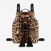 backpack,brown backpack,bag