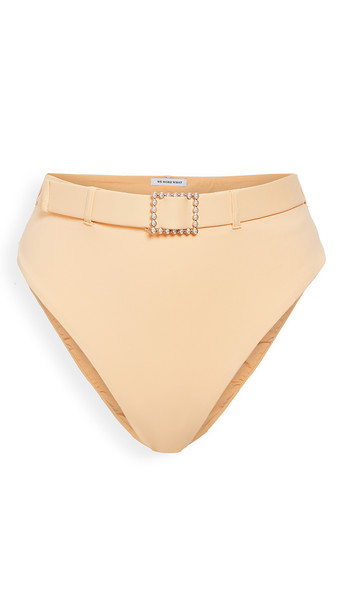 WeWoreWhat Emily Bikini Bottoms