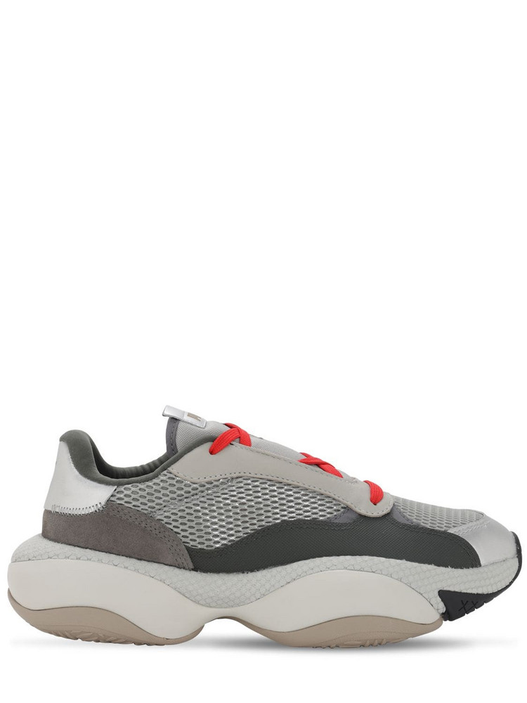 PUMA SELECT Alteration Pn-2 Sneakers in grey