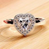 jewels,diamond ring,diamonds,diamond wedding band,diamond engagement ring,wedding jewelry,fashion,jewelry,women fashion,engagement ring,anniversary ring