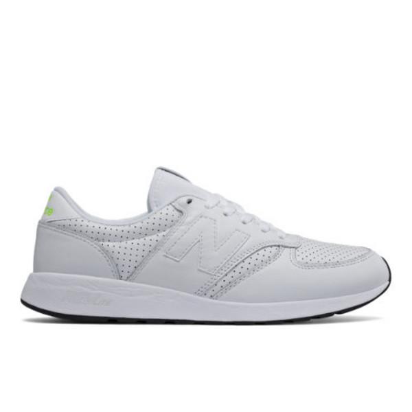 Nike Juvenate at