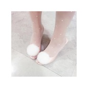 shoes,pink shoes,pale pink shoes,pastel pink,pastel pink shoes,light pink,light pink shoes,pom pom shoes,low heel shoes,pink satin shoes,pink satin heels,pink shoes cute,cute pastel pink shoes