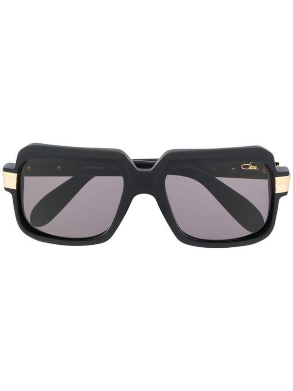 Cazal MOD6073 011 sunglasses in black