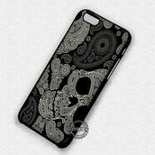 top,pattern,skull,iphone cover,iphone case,iphone 7 case,iphone 7 plus,iphone 6 case,iphone 6 plus,iphone 6s,iphone 6s plus,iphone 5 case,iphone 5c,iphone 5s,iphone se,iphone 4 case,iphone 4s