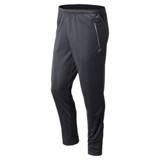New Balance 4320 Men's Gazelle Knit Pant - Lead (MRP4320LED)