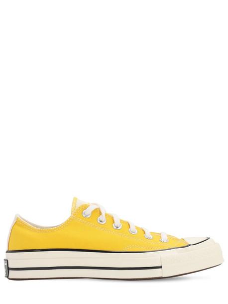 CONVERSE Chuck 70 Varsity Remix Sneakers