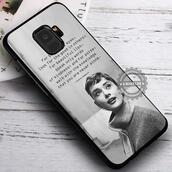 top,movie,audrey hepburn,quote on it,samsung galaxy case,samsung galaxy s9 case,samsung galaxy s9 plus,samsung galaxy s8 case,samsung galaxy s8 plus,samsung galaxy s7 case,samsung galaxy s7 edge,samsung galaxy s6 case,samsung galaxy s6 edge,samsung galaxy s6 edge plus,samsung galaxy s5 case,samsung galaxy note case,samsung galaxy note 8,samsung galaxy note 5