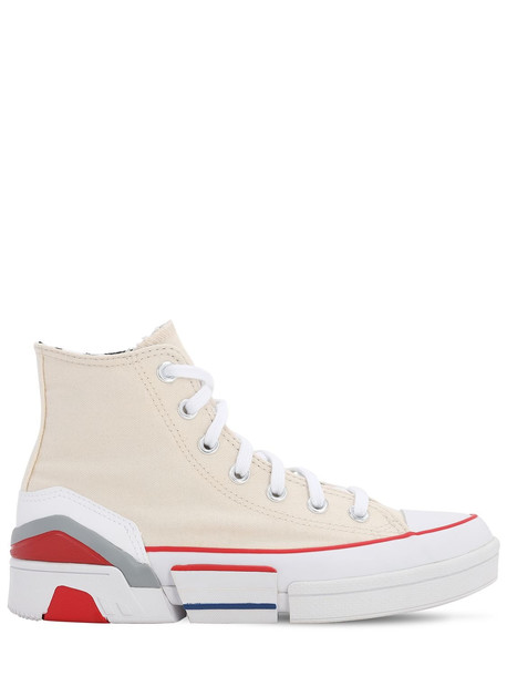 CONVERSE Cpx70 Hi Sneakers