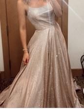 dress,sparkle,glitter,prom dress