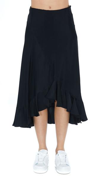 Kenzo Skirt in black