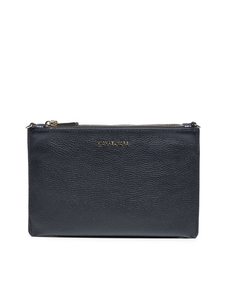 MICHAEL Michael Kors Clutch in black