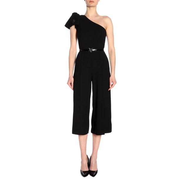 Elisabetta Franchi Celyn B. Elisabetta Franchi Dress Dress Women Elisabetta Franchi in black