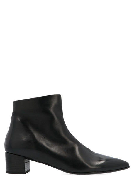 Marsell stuzzichino Shoes in black